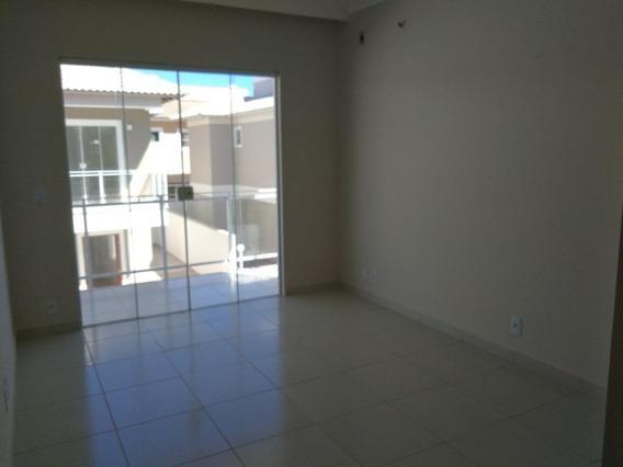 Casa Em Itaipuaçu, Maricá/rj De 101m² 2 Quartos À Venda Por R$ 265.000,00 - Ca389713