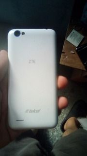 Celular Zte A460