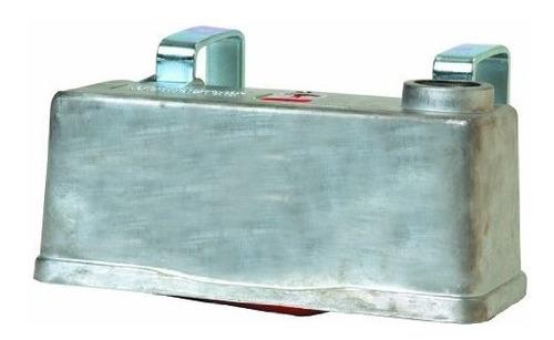 Little Giant Farm Y Ag Aluminum Troughomatic Valvula De Flot