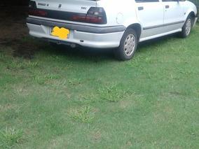 Renault R19 1.6 Rl 1993