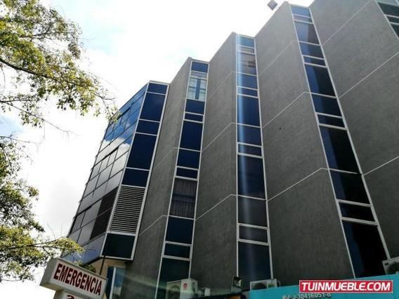 Locales En Alquiler En Zona Este De Barquisimeto, Lara