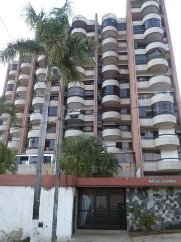 Apartamento Venta Caribe