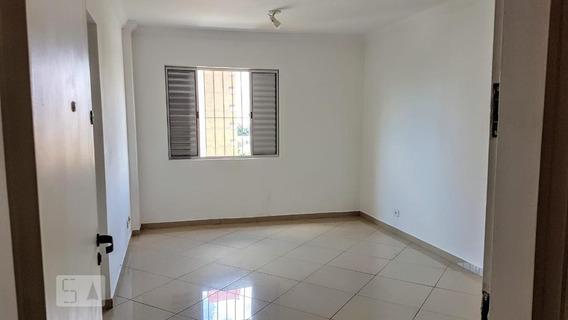 Apartamento Para Aluguel - Liberdade, 1 Quarto, 30 - 893054623