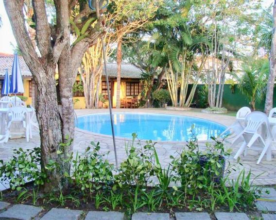 Casa Duplex Em Geribá - 20440032 - 32011048