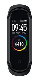 Xiaomi Mi Band 4 Con Protector De Pantalla Y Garantía