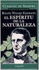 Imagen 1 de 2 de Espiritu De La Naturaleza, El