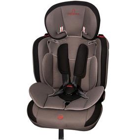 Cadeira Para Auto Galzerano Dorano 8015gr Até 36kg