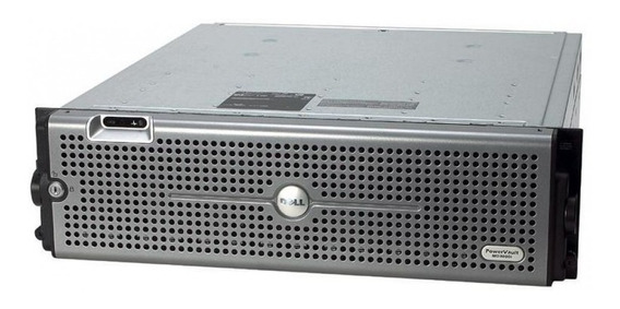 Storage Dell Powervault Md3000i/iscsi/30tb