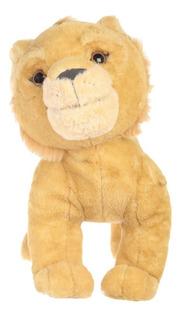 Peluche Rey Leon Disney Collection Simba