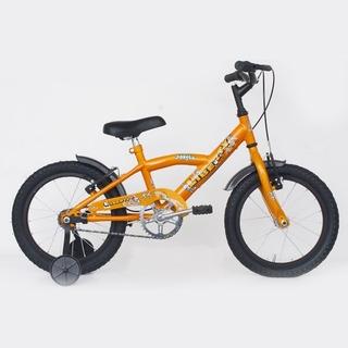Bicicleta Rodado 15 Varón Con Rueditas .. En Magimundo !!!!!
