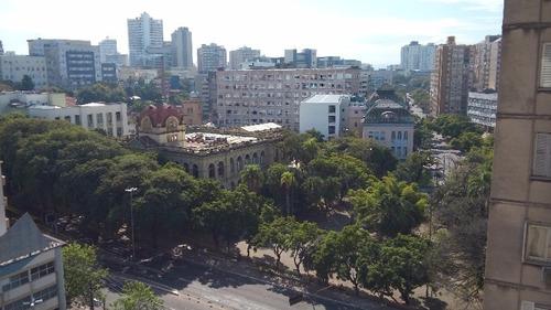 Apartamento Centro Historico Porto Alegre - 2055