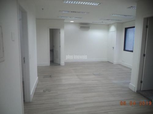Excelente Localização Comercial - Ab132900