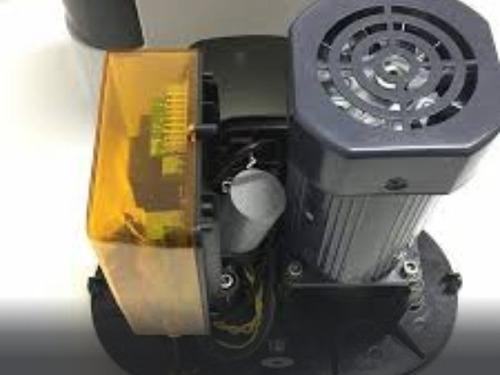 Motor Para Porton De Marquesina Wsp809 386 3609