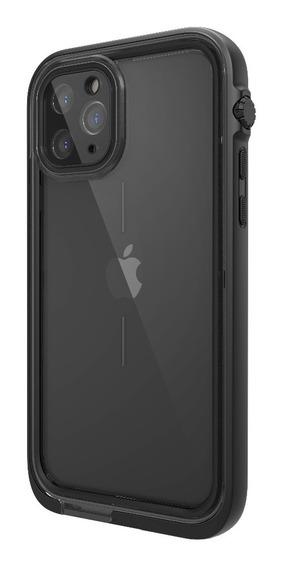 Funda Case Waterproof Catalyst iPhone 11 Pro Impact