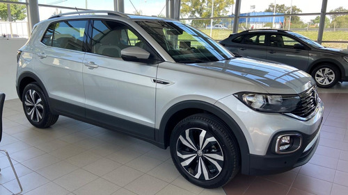 Plan Recambio Volkswagen T-cross Tomo Usados Plan Caidos R-