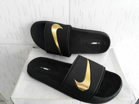 Sandalia Da Nike Do 38 Ao 44 Por Apenas 49.90