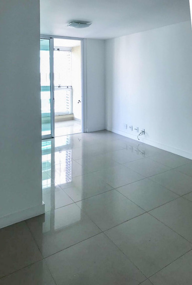 Apartamento 3 Quartos Em Icarai - Excelente Oportunidade