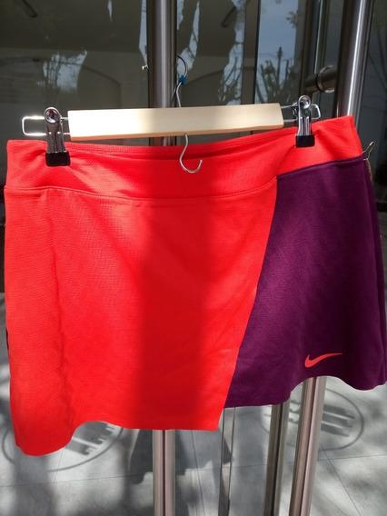 Conjunto Vestido De Tenis Sharapova