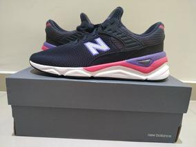 Tênis New Balance X90 Tamanho 41 Novo Na Caixa