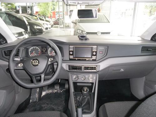 Volkswagen Polo Gts 1.4 Tiptronic Bi-turbo 150 Hp