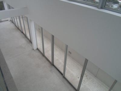 Conjunto Em Brooklin, São Paulo/sp De 339m² Para Locação R$ 7.500,00/mes - Cj173297