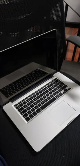 Macbook Retirada De Pecas