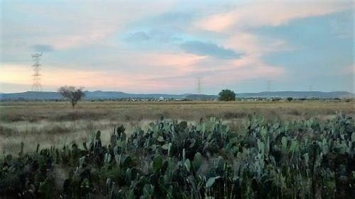 Terreno En Venta Cerca De Huimilpan