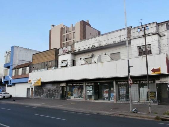 Edificios En Block Venta Lanús Oeste