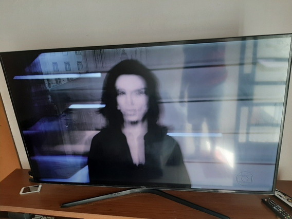 Tv 65 4k Samsung