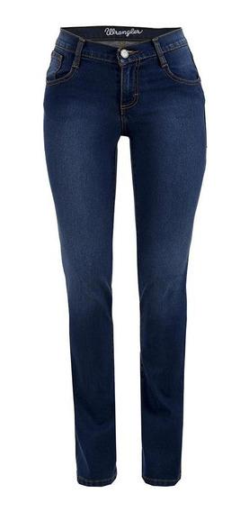 Pantalon Wrangler Blanco Jeans Mujer San Luis Potosi Mercadolibre Com Mx