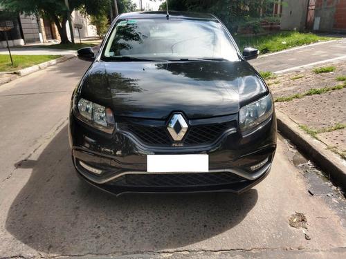 Renault Sandero Rs 145 Cv