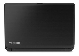 Notebook Toshiba Satellite C55-b5220k 4gb Ram 500 Gb