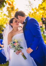 Fotógrafo Matrimonios Y Eventos