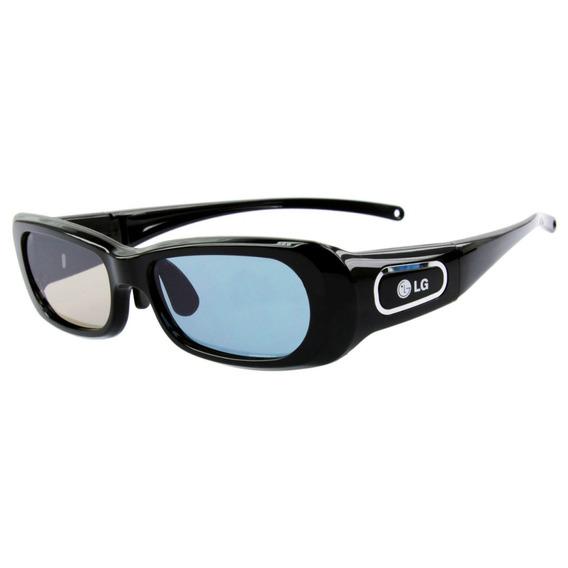 Óculos 3d Plasma Lg Ag-s250 Original