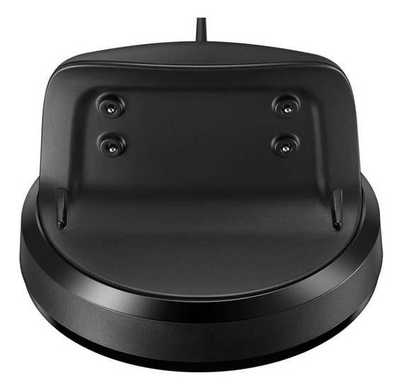 Bases De Carga Magnética Cargadores Para Samsung Gear Fit2