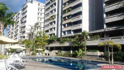 Apartamentos En Venta Sorocaima Mls #18-2788