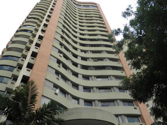 Apartamento En Las Chimeneas 20-8060 Raga