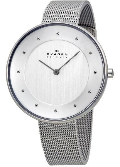 Relógio Skagen - Skw2140/z