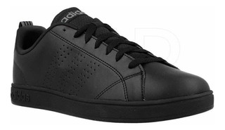 adidas Neo Negro Tallas Del 17 Cm Al 28 Cm