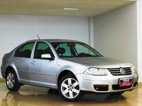 Volkswagen Bora 2.0 8v Total Flex, Jhx5167