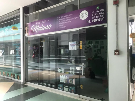 Arriendo Local Comercial Medellin Centro