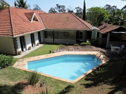 Imagem 1 de 28 de Casa Reformada, Confortável, Completa, Prática, Venda - Residencial Euroville - Carapicuíba/sp - Ca3544