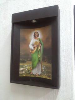 San Judas Tadeo Cuadro