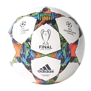 Balón De Fútbol adidas Performance Finale