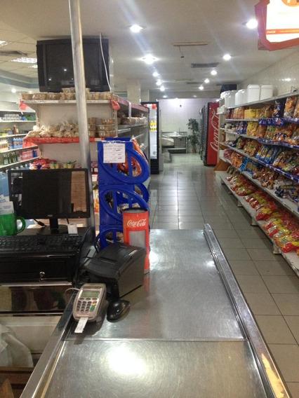 Vendo Local Comercial Activo. Avda Ppal Lecheria.