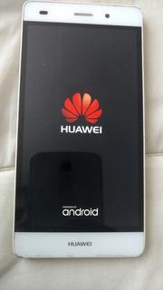 Huawei P8 Lite Para Repuestos