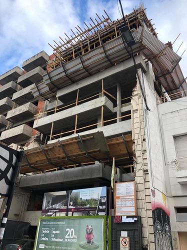 Edificio Rioja 919 - Centro