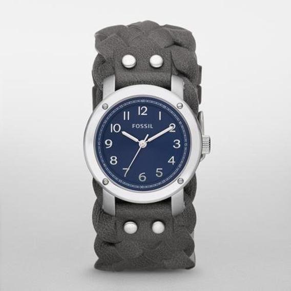 Relógio Fossil - Jr1352