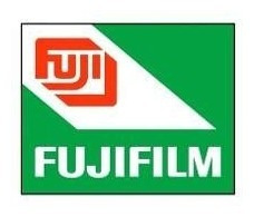 Papel Fotografico 100 Metros Fujifilm Para Ink Jet