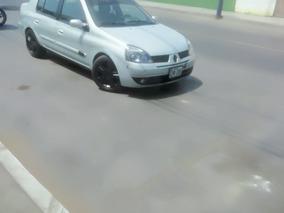 Renault Clio Clio Sport